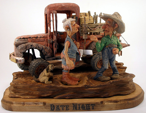 Pin by rick conley on caricature carvings wood carving wood