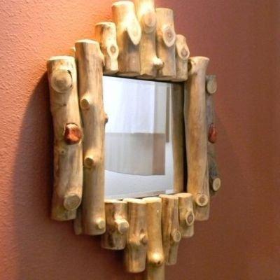 50 Inspiring Decorative Wall Furniture